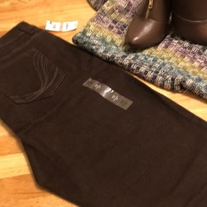 NWT Brown Pants